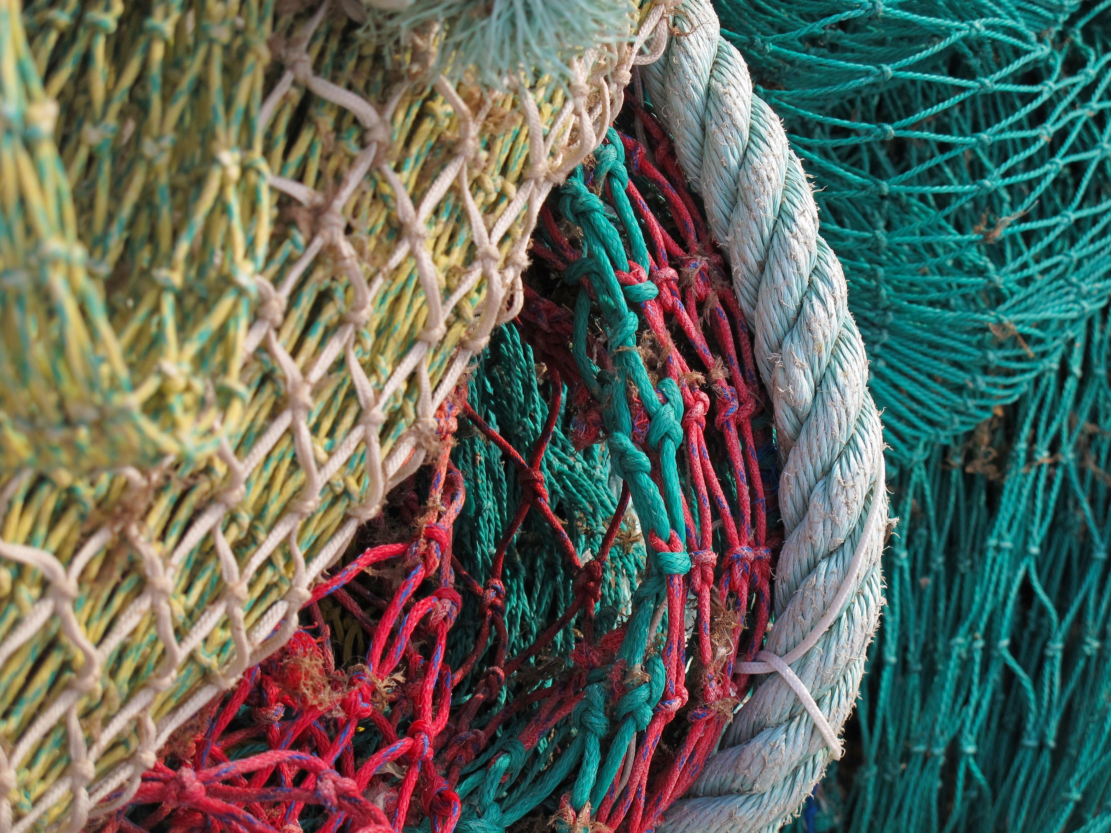 fishing-net-557250